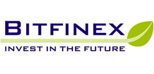 Bitfinex Börse Exchange