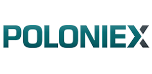 Poloniex Börse Exchange